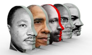 5 personnalités noires les plus influentes des Etats-Unis