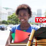 école Côte d'Ivoire top 6