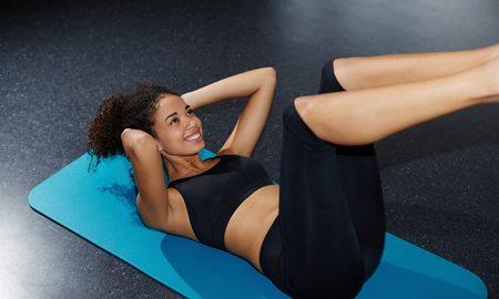 Exercices Minceur