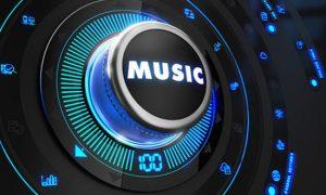 Meilleurs hits musique afrique