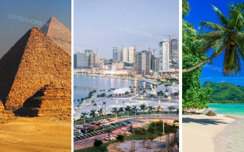 top 10 des pays les plus beaux d afrique visitez ces pays qui embellissent le paysage africain. Black Bedroom Furniture Sets. Home Design Ideas