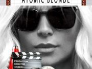 Atomic Blonde le Film