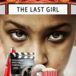 THE LAST GIRL film