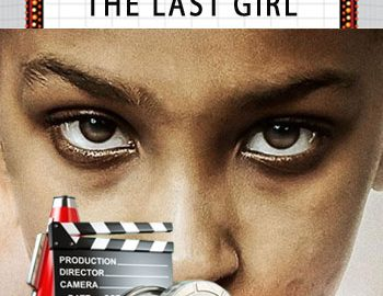 THE LAST GIRL le film