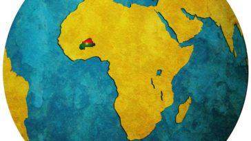 Dix langues Burkina-Faso