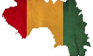 Langues guinée