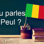 Langues Peul et Mali