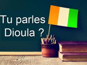 Langues Dioula de Côte d'Ivoire