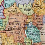 Langues du Cameroun