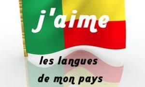 Langues ethniques Bénin