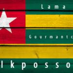 Langues éthniques Togo