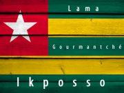 Langues ethniques les plus parlées au Togo