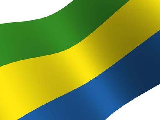 Toutes les Langues parlées Gabon