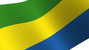 Langues Parlées au Gabon