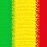 langues les plus parlées au Mali