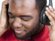 Principale radio au Cameroun