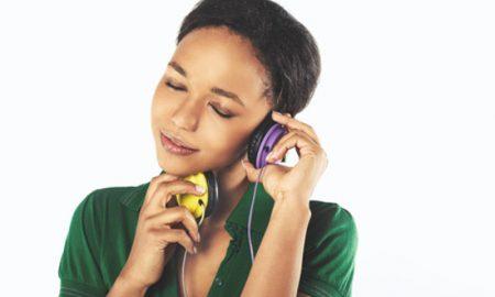 Meilleur radio Côte d'Ivoire