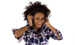 Radio du Burkina