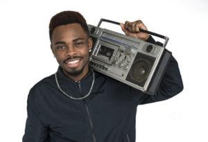 Radios Sénégal