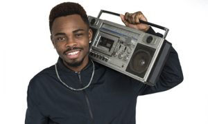 Les meilleurs Radios Sénégal