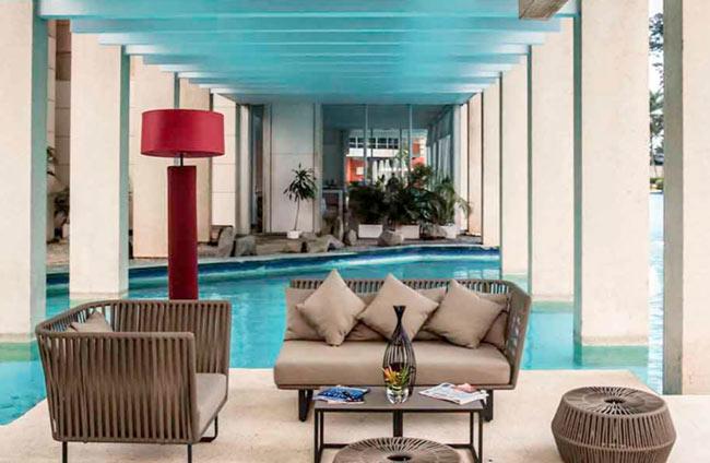 Source Photo: www.sofitel.com/abidjan-hotel-ivoire
