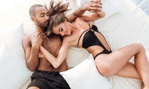 Avantages du sexe