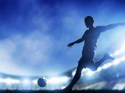 PSG avec Cavani Neymar