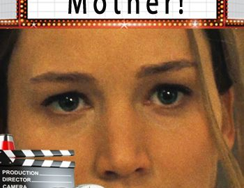 Le film Mother !