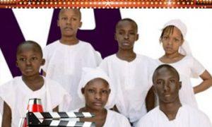 Sortie de O Ka le film