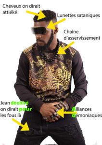 Qui n'aime pas Arafat DJ