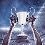 Eliminatoires mondial 2018