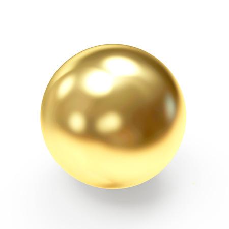 Liste des nominés au ballon d'or