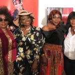 Chantal Taiba nouvel album