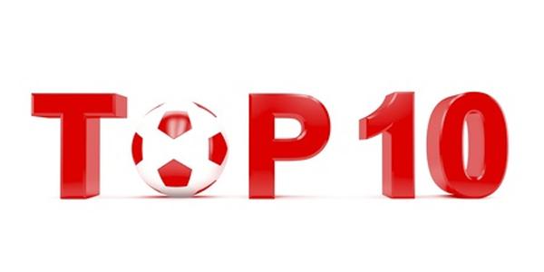 Footballeurs français les plus payées