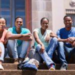 Ghana: liste des 47 universités