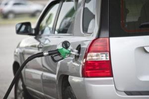 Hausse de l'essence Côte d'Ivoire