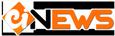 Cotedivoire News