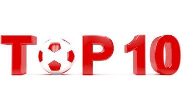 10-footballeurs-riche-ivoirien