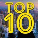 10 hommes les plus riches de tout les temps