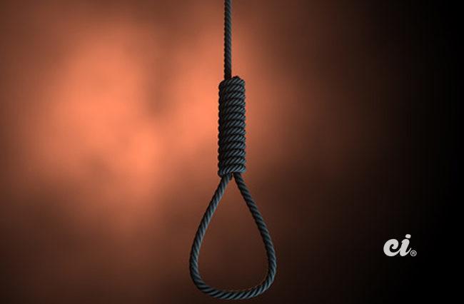 Robert Mugabe favorable peine de mort