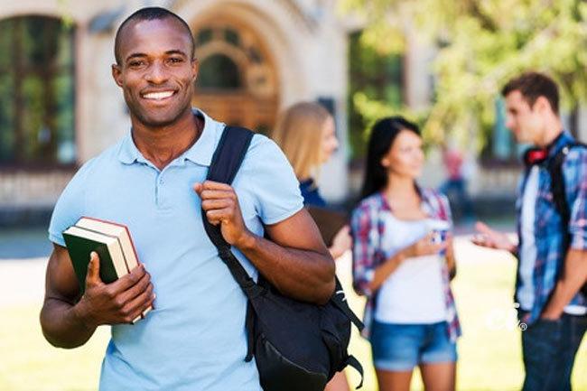 Cent meilleurs universités monde