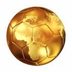 Ballon d'or africain