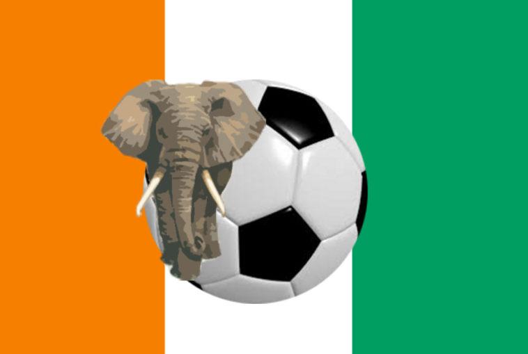 Les dix footballeurs ivoiriens les plus titrés