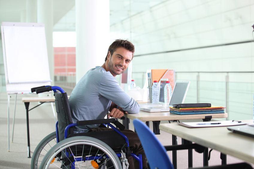 Handicap Rencontre