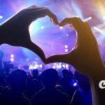 Tournée mondiale DJ Arafat