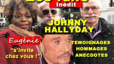 Fans Johnny Hallyday Ptilou