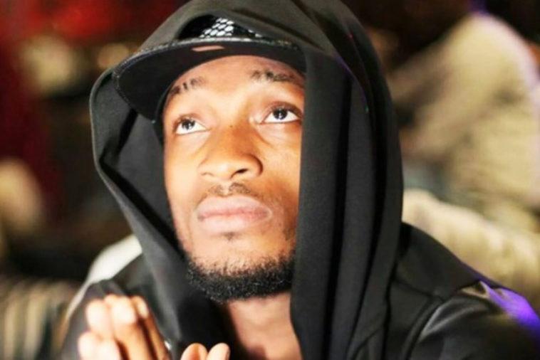 Abobolais DJ Mort