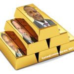 Classement milliardaires africains