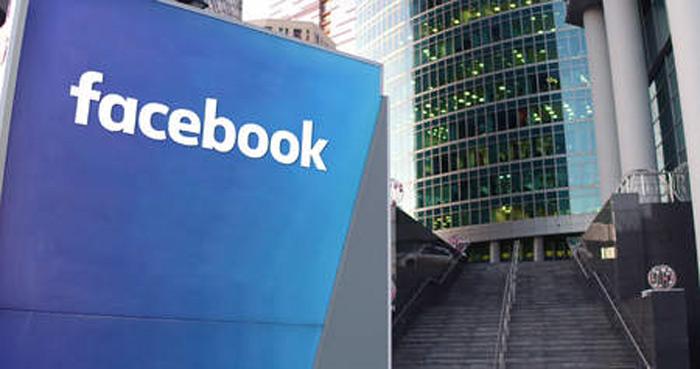 Facebook éditeur fil d'actualites