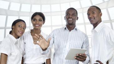 Postes d'instituteurs à pourvoir Côte d'Ivoire